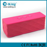 2.0 Hands Free Bluetooth Speaker Mini Bluetooth Speaker (BT25S)