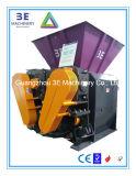 Film Shredder/Paper Shredder/Plastic Crusher of Recycling Machine/ Swtf3080