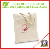 Advertising Non Woven Shopping Bag (FREEDOMBG002)