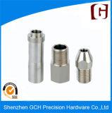 High Quality Precision CNC Machining China Manufacturer
