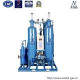 High Purity Nitrogen Generator for Industrial (STD39-40)