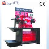 Disc/Drum Brake Cutting Lathe Machine (C9350)