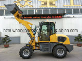 1.6t Small Loaders Hzm 916