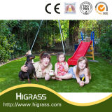 Cheapest Price Home Landscaping Artificial Grass