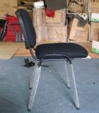 Office Chair (FEC501)