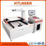 Fiber Laser Printer Marker 30W Price for Large Scale Marking
