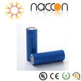 22650 3000mAh Rechargeable Li-ion Batteries