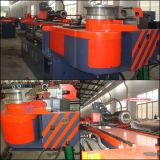 Bending Machine for Steel Pipes (GM-SB-114NCBA)