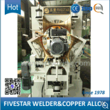 Easy Operate Steel Drum Welding Machinery with Good Performance