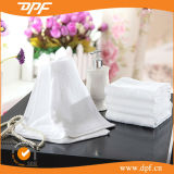 China Wholesale Sport Towel Customized Design Bath Towel (DPF052949)