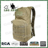 Tactical Hydration Pack Backpacks with 2.5L Bladder for Hiking