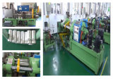 Solder Wire Production Solution/Tin Wire Making Machine