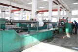 Hydro Stainless Steel Flexible Hose Forming Machine