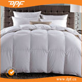 7 Piece Jacquard Comforter Set (DPF060977)