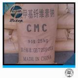 High Viscosity Food Grade CMC/Carboxymethyl Cellulose