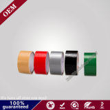 2017 Hot Selling High Quality Strong Cloth Adhesive Duct Tape