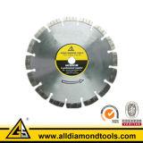 Arix Turbo Segment Concrete Masonry Diamond Cutting Disc