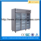 10mm Tempered Glass for Refrigerator