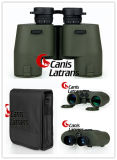 2015 Hottest! 7X50 Binoculars Cl3-0050