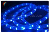 2 Wires Round LED Rope Light