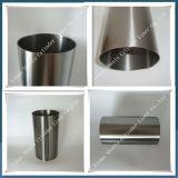 Engine Parts Cylinder Sleeve Used for Hyundai Engine H100