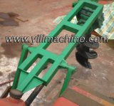 Heavy Duty Tractor Post Hole Digger