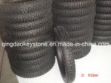 Motorcycle Tyre, Rear Tyre4.10-18