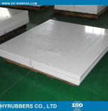 PTFE Teflon Plate From China Manufacturer