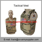 Army Vest-Bulletproof Jacket-Ballistic Jacket-Body Armor-Tactical Vest