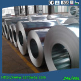 Prime High Quality Galvanized Steel Coil
