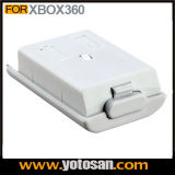 Replacement Controller Battery Cover for xBox 360 xBox360