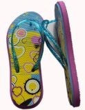 Beach Slipper for Lady