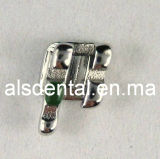 China High Quality Dental Orthodontic Roth Bracket (standard/ mini, 0.018/0.022)