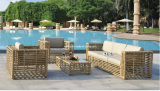 All Weather PE Rattan Rattan Wicker Patio Garden Outdoor Furniture