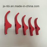 Red Machinery Accessories