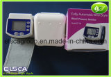 Digital Blood Pressure Monitor (EB701)