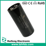Motor Start Capacitor for Good Sell