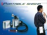 Portable Shisha (PS001)