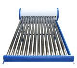 150liter Solar Geyser Solar Energy Water Heating System Non Pressure Solar Water Heater