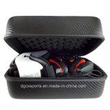 Waterproof Carbon Fiber Custom Hard EVA Case for 3D VR