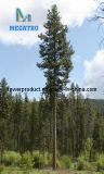 Megatro Pine Tree Camouflage Tower (MGT-PTT07)