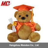 Cheap Graduaiton Plush Toy-Teddy Bear