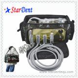 Hand Bag Portable Dental Chair SD-Pd001