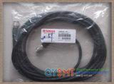 YAMAHA SMT Parts C. Cable Assy 7.7m Kv7-M66f6-00X