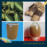 Eucommia Bark Extract Chlorogenic Acid, Eucommia Extract