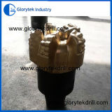 PDC Bits Drilling for Coal Mine
