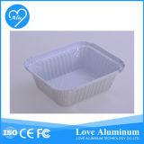 New Products Restaurant Use Aluminium Foil Container