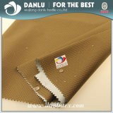 Spandex Twill Cotton Fabric for Clothes