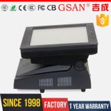 Small Cash Registers Portable Cash Register Restaurant Po System for Small Business