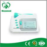 My-C024 Big LCD Screen Pocket Fetal Doppler